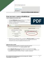 01_Guia RedINTAcom2011
