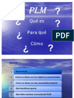 PLM_generalidades
