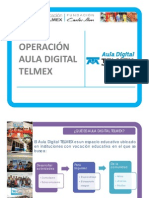 ADT - Presentación