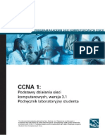 pl_CCNA1_SLM_v31