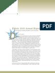 US NSA 2010 Annual Report