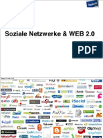 Facebook Vortrag PDF