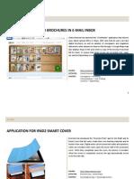Digital Exemple