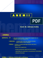 6600109-Anemii