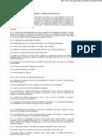 OAB - Provimento 94-2000