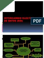 Inter Cam Bio de Datos (Edi)