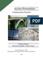protendido_c1e2
