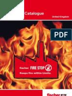 Firestop Catalogue UK[1]