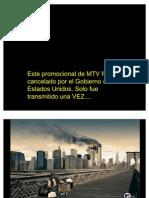 Anuncio_Pentecosts-09