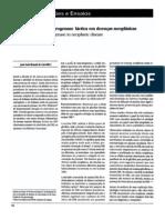 Desidrogenase Lactica
