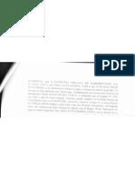 Fragmento Denuncia Presentada Por Crousillat II