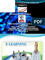 e Learning y m Learning
