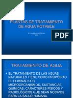 Plantas Tratamiento Agua Potable 1214858738338993 9