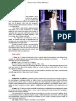_ Revista Costura Perfeita __ A Revista da Confecção
