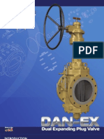 DAN-EX Brochure Web