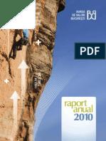 BVB_Raport-anual-2010-web