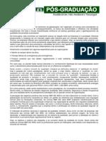 Apostila ISO 9001 Alvaroalves