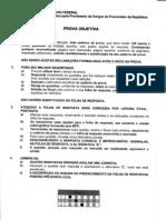 prova_objetiva_25cpr