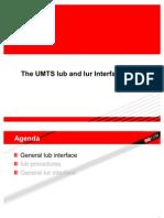 RADCOM - UMTS Iub and Iu Interfaces