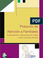 ProtocoloAtencionaFamiliares
