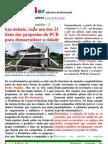 PerCeBer - 213 - 16.06.11
