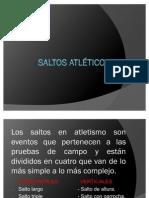 SALTOS AT..