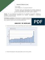 proyectos_lacteo