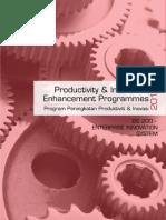 Programme Synopsis - EIS200_split_1