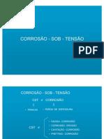 Corrosao Sob Tensao API 2
