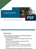 BSCI Module 2-Lesson 1-Edited