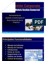 sysgestion_comercial