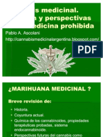 Cannabis Medicinal Internet