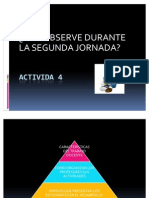 ACTIVIDA 4