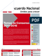 Temas_de_Consenso_2011-2016-1_abril_2011