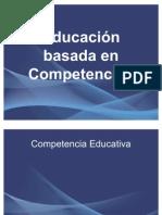 competencias_educativas