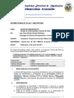 Informe Tecnico - Pavimento - Chala (3)
