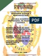 17428147-PLAN-DE-TESIS-OBTENCION-DE-BIOPLASTICOS-A-PARTIR-DE-FECULA-DE-PAPA
