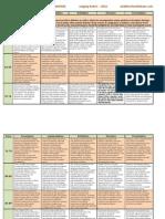 2010.MSPDP.Judging.Rubric.pdf