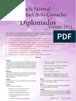 Diploma Dos 2 16 JUNIO Rosa Ultimo[1]