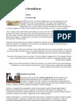 Contos e Lendas Brasileiras