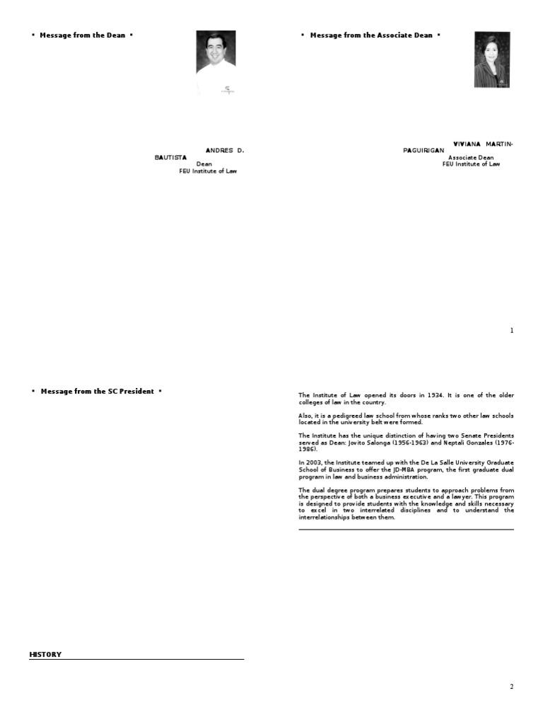 2fc6a19d368c52 handbk 11-12   University And College Admission   Academia
