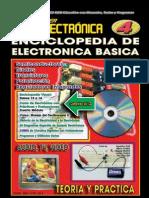 7440452 Enciclopedia de Electronic a Basica Tomo 4