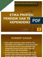 5-etika-profesi