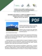 Información_para_la_visita_de_observación_al_parque_nacional_Cotopaxi