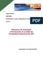 Cursillo_DL-001