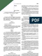 Lei 36.2011; 21.Jun - Normas Aberta Sist.informaticos Estado