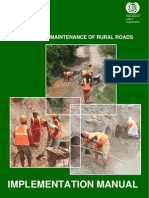 ILO - Maintenance Teams Manual