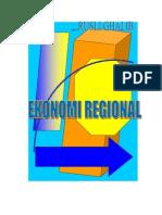 e Book Regional