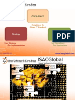 ISACGlobal
