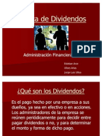 POLITICA_DE_DIVIDENDOS[1]